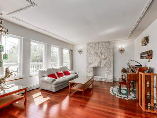 Main Photo: 5431 ARGYLE Street in Vancouver: Knight House for sale (Vancouver East)  : MLS®# R2401912