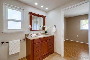 Photo 21: RANCHO BERNARDO House for sale : 3 bedrooms : 16370 Bernardo Oaks Drive in San Diego