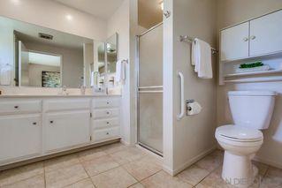 Photo 23: RANCHO BERNARDO House for sale : 3 bedrooms : 16370 Bernardo Oaks Drive in San Diego