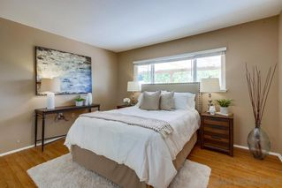 Photo 19: RANCHO BERNARDO House for sale : 3 bedrooms : 16370 Bernardo Oaks Drive in San Diego