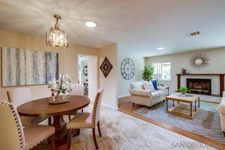 Photo 3: RANCHO BERNARDO House for sale : 3 bedrooms : 16370 Bernardo Oaks Drive in San Diego