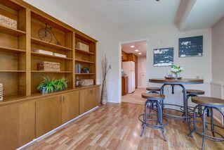 Photo 15: RANCHO BERNARDO House for sale : 3 bedrooms : 16370 Bernardo Oaks Drive in San Diego