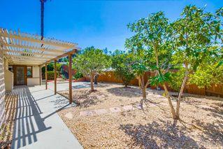 Photo 25: RANCHO BERNARDO House for sale : 3 bedrooms : 16370 Bernardo Oaks Drive in San Diego