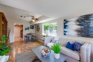 Photo 17: RANCHO BERNARDO House for sale : 3 bedrooms : 16370 Bernardo Oaks Drive in San Diego