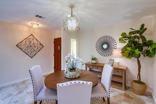 Photo 10: RANCHO BERNARDO House for sale : 3 bedrooms : 16370 Bernardo Oaks Drive in San Diego