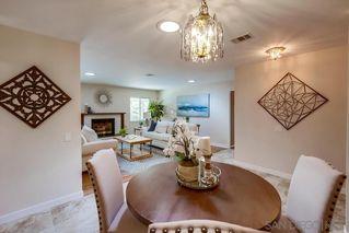 Photo 2: RANCHO BERNARDO House for sale : 3 bedrooms : 16370 Bernardo Oaks Drive in San Diego