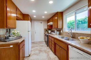 Photo 11: RANCHO BERNARDO House for sale : 3 bedrooms : 16370 Bernardo Oaks Drive in San Diego