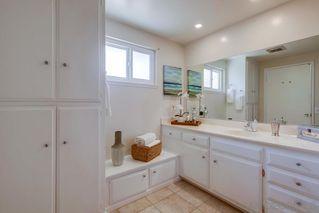 Photo 22: RANCHO BERNARDO House for sale : 3 bedrooms : 16370 Bernardo Oaks Drive in San Diego