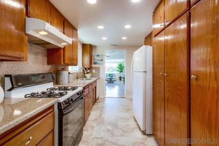 Photo 12: RANCHO BERNARDO House for sale : 3 bedrooms : 16370 Bernardo Oaks Drive in San Diego