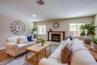 Photo 7: RANCHO BERNARDO House for sale : 3 bedrooms : 16370 Bernardo Oaks Drive in San Diego