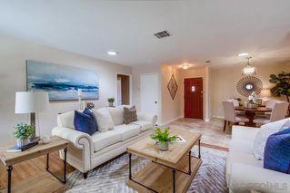 Photo 9: RANCHO BERNARDO House for sale : 3 bedrooms : 16370 Bernardo Oaks Drive in San Diego
