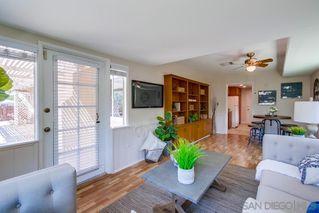 Photo 18: RANCHO BERNARDO House for sale : 3 bedrooms : 16370 Bernardo Oaks Drive in San Diego