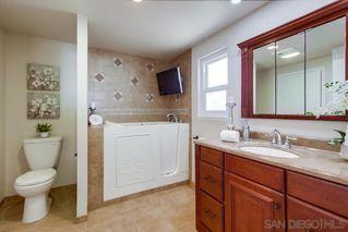 Photo 20: RANCHO BERNARDO House for sale : 3 bedrooms : 16370 Bernardo Oaks Drive in San Diego