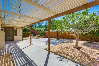 Photo 24: RANCHO BERNARDO House for sale : 3 bedrooms : 16370 Bernardo Oaks Drive in San Diego