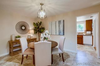 Photo 4: RANCHO BERNARDO House for sale : 3 bedrooms : 16370 Bernardo Oaks Drive in San Diego
