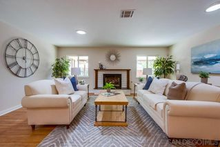 Photo 5: RANCHO BERNARDO House for sale : 3 bedrooms : 16370 Bernardo Oaks Drive in San Diego