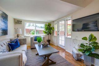 Photo 16: RANCHO BERNARDO House for sale : 3 bedrooms : 16370 Bernardo Oaks Drive in San Diego