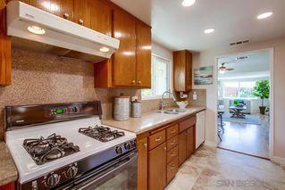 Photo 13: RANCHO BERNARDO House for sale : 3 bedrooms : 16370 Bernardo Oaks Drive in San Diego