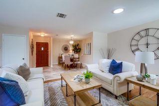 Photo 8: RANCHO BERNARDO House for sale : 3 bedrooms : 16370 Bernardo Oaks Drive in San Diego