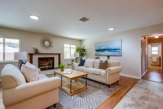 Photo 6: RANCHO BERNARDO House for sale : 3 bedrooms : 16370 Bernardo Oaks Drive in San Diego