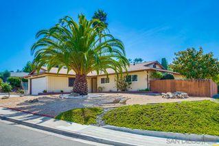 Photo 1: RANCHO BERNARDO House for sale : 3 bedrooms : 16370 Bernardo Oaks Drive in San Diego