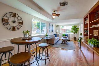 Photo 14: RANCHO BERNARDO House for sale : 3 bedrooms : 16370 Bernardo Oaks Drive in San Diego