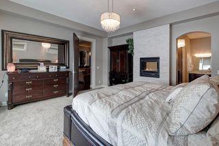 Photo 14: 2784 WHEATON Drive in Edmonton: Zone 56 House for sale : MLS®# E4173254