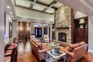 Photo 6: 2784 WHEATON Drive in Edmonton: Zone 56 House for sale : MLS®# E4173254