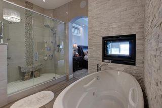 Photo 15: 2784 WHEATON Drive in Edmonton: Zone 56 House for sale : MLS®# E4173254