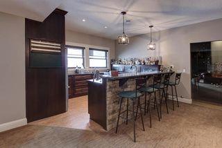 Photo 22: 2784 WHEATON Drive in Edmonton: Zone 56 House for sale : MLS®# E4173254