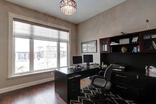 Photo 18: 2784 WHEATON Drive in Edmonton: Zone 56 House for sale : MLS®# E4173254