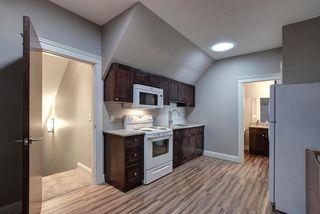 Photo 24: 2784 WHEATON Drive in Edmonton: Zone 56 House for sale : MLS®# E4173254
