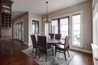 Photo 12: 2784 WHEATON Drive in Edmonton: Zone 56 House for sale : MLS®# E4173254