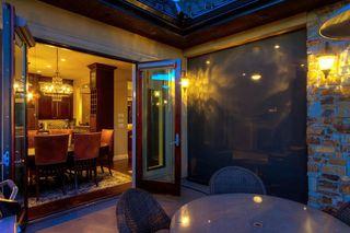 Photo 30: 2784 WHEATON Drive in Edmonton: Zone 56 House for sale : MLS®# E4173254