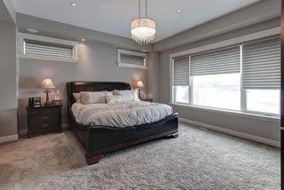 Photo 13: 2784 WHEATON Drive in Edmonton: Zone 56 House for sale : MLS®# E4173254