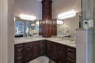 Photo 16: 2784 WHEATON Drive in Edmonton: Zone 56 House for sale : MLS®# E4173254