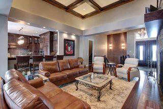 Photo 7: 2784 WHEATON Drive in Edmonton: Zone 56 House for sale : MLS®# E4173254