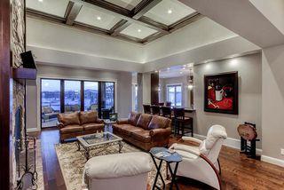 Photo 3: 2784 WHEATON Drive in Edmonton: Zone 56 House for sale : MLS®# E4173254