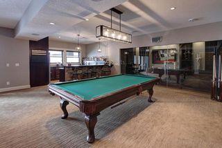 Photo 21: 2784 WHEATON Drive in Edmonton: Zone 56 House for sale : MLS®# E4173254