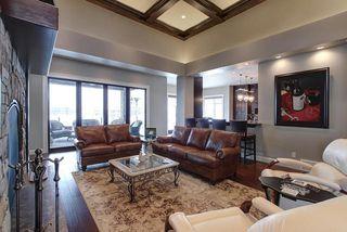 Photo 5: 2784 WHEATON Drive in Edmonton: Zone 56 House for sale : MLS®# E4173254