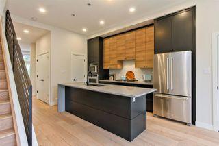 Photo 11: 10466 143 Street in Edmonton: Zone 21 House for sale : MLS®# E4175273