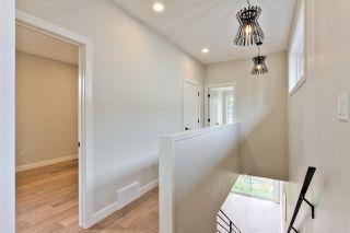 Photo 15: 10466 143 Street in Edmonton: Zone 21 House for sale : MLS®# E4175273