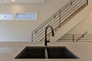 Photo 10: 10466 143 Street in Edmonton: Zone 21 House for sale : MLS®# E4175273