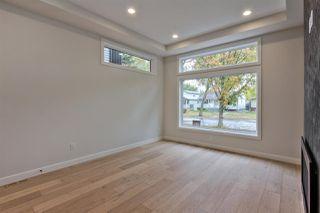 Photo 4: 10466 143 Street in Edmonton: Zone 21 House for sale : MLS®# E4175273