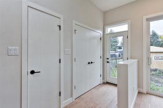 Photo 14: 10466 143 Street in Edmonton: Zone 21 House for sale : MLS®# E4175273