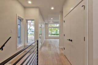 Photo 7: 10466 143 Street in Edmonton: Zone 21 House for sale : MLS®# E4175273