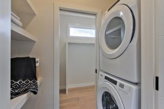 Photo 26: 10466 143 Street in Edmonton: Zone 21 House for sale : MLS®# E4175273
