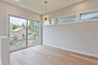 Photo 13: 10466 143 Street in Edmonton: Zone 21 House for sale : MLS®# E4175273