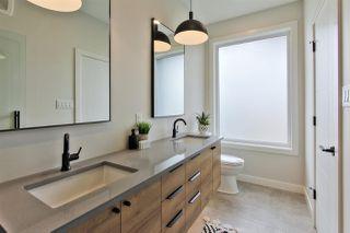 Photo 24: 10466 143 Street in Edmonton: Zone 21 House for sale : MLS®# E4175273