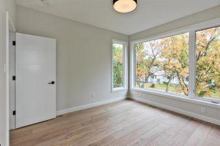Photo 17: 10466 143 Street in Edmonton: Zone 21 House for sale : MLS®# E4175273